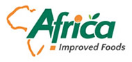 Basis Commodities Africa Improved Foods