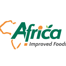 AfricaImprovedFoods