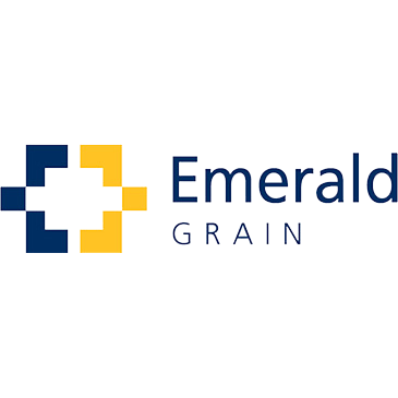 Emerald Grain - Basis Commodities